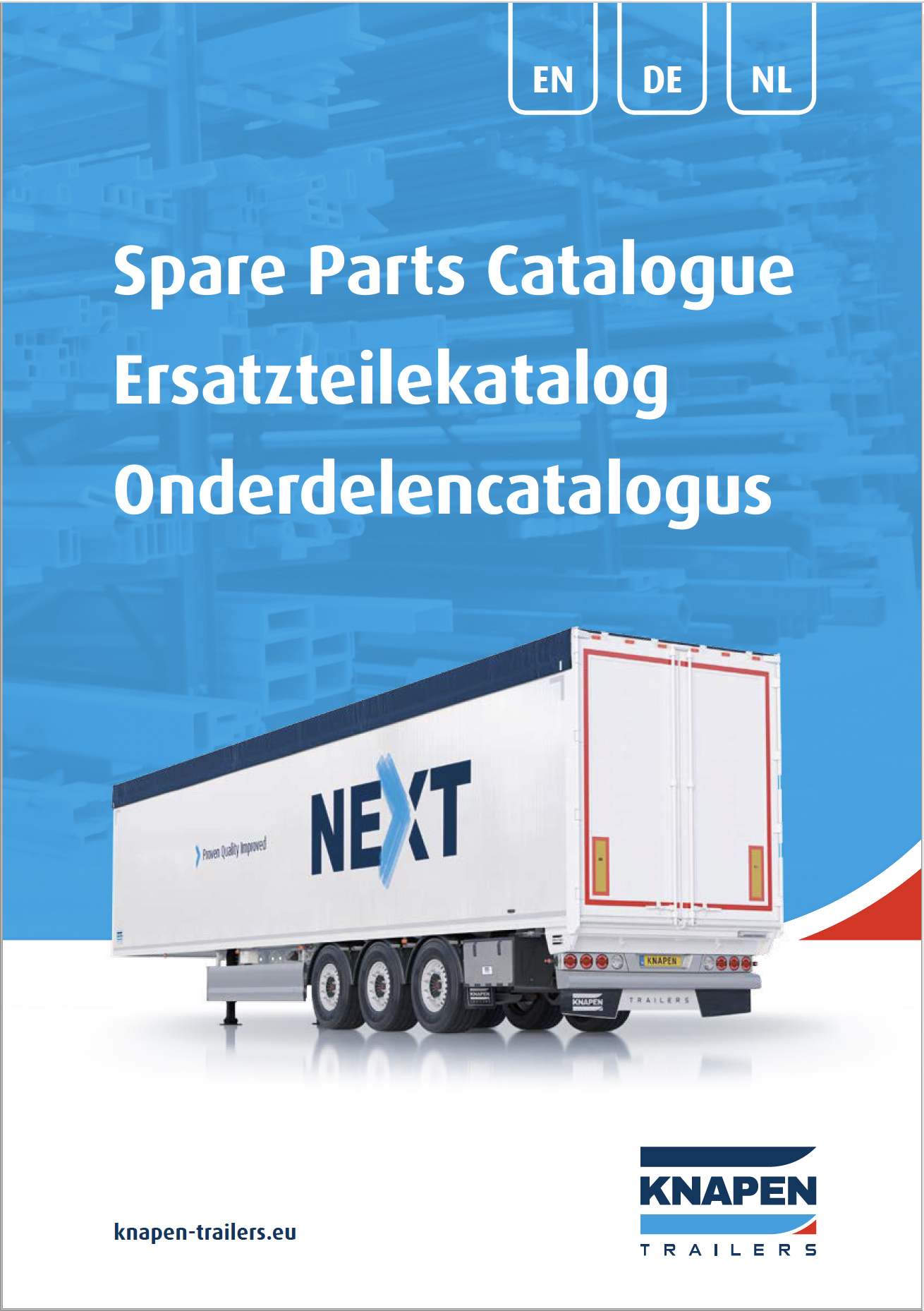 Spare parts Catalogus.jpg